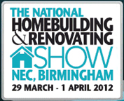 National HomeBuild Show